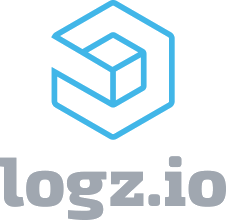 Shipping logs to the logz.io service