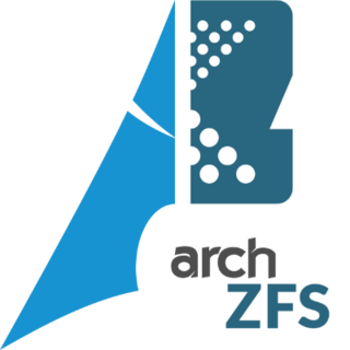 ArchZFS companion repo for dependent kernel versions